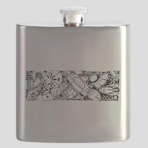deck[1] Flask